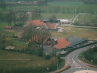 Luchtfoto 1996