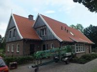 Oude Ootmarsumsestraat - Oldenzaal