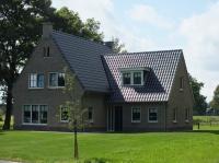 Uelserweg - Tubbergen