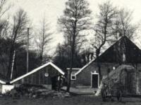 Ouderlijk huis Harrie